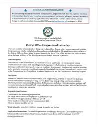Help Desk Internship Interested In A Government Or Law Career Get Experience In A
