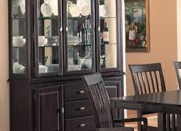 dining room cabinet svauh org