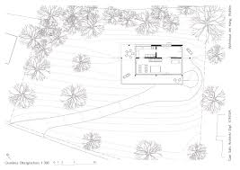 gallery of house on a slope gian salis architect 16