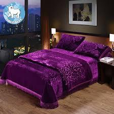 Home Bedding Sets Blanket 4 Sets Bedding 4 Set Bed Sheet Nanjing Lovely Bear Textile