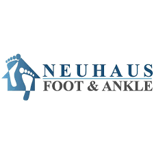 neuhaus foot u0026 ankle smyrna office podiatrists 300 stonecrest