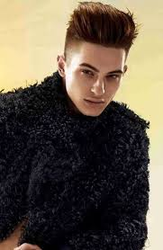 fashion boys hairstyles 2015 awesome disconnected undercut comb over haircut styles 2015 check