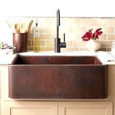 native trails trough sink awesome eco friendly trough sink ideas fabulous eco friendly trough