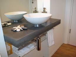 wandle f r badezimmer 123 besten bad bilder auf badezimmer duschen und fliesen
