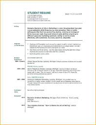 Call Center Agent Sample Resume Sample Resume Format For Call Center Agent Without Experience