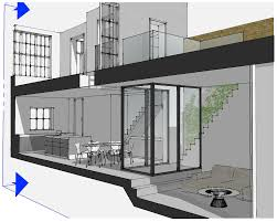 guide to basement construction in london callender howorth
