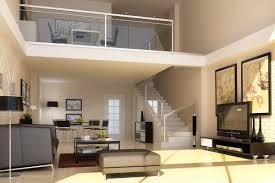 posh living rooms pawleys island posh living room sofa after