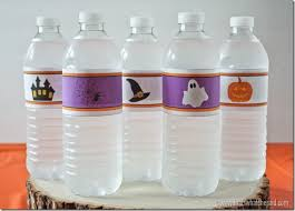that s what che said water bottle printables