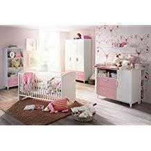 m dchen babyzimmer babyzimmer für mädchen am besten büro stühle home dekoration tipps
