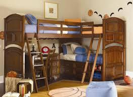 used ethan allen bedroom furniture furniture used ethan allen bedroom furniture assertive ethan allen