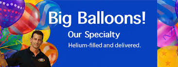 balloon delivery san jose san jose balloon delivery balloon decor by balloonplanet