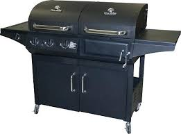 gas charcoal grill outdoor kitchen charcoal gas grill backyard pro