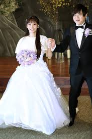 wedding dress korea wedding dress ideas to from korean cleo singapore