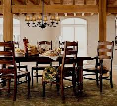 crystal chandelier dining room dinning kitchen table chandelier room inspirations and rectangular
