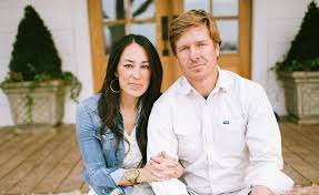 chip and joanna gaines tour schedule chip and joanna gaines announce pregnancy with adorable ultrasound