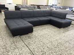 sofa bei ebay kaufen big sofa wohnlandschaft megasofa ottomane re finanzierung