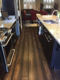 johnson flooring home design ideas and pictures