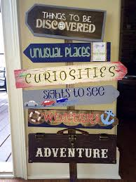 themed signs 26 best signs images on signs