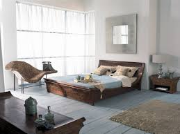 Fantastic Transitional Bedroom Design Indian Living Rooms - Indian furniture designs for living room