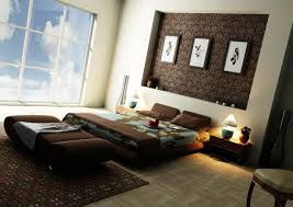 home design teal bedroom accent wall ideas for feature de press 79 marvellous accent wall ideas bedroom home design