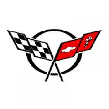 corvette racing stickers corvette flags racing decal racing car stickers vinyl racing