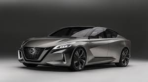 nissan altima 2016 stand out commercial song 2019 nissan z concept price and release date http www
