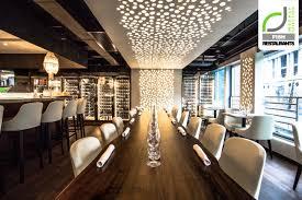Kitchen Restaurant Design Fish Restaurants Cvche Restaurant By Liquid Interiors Hong Kong
