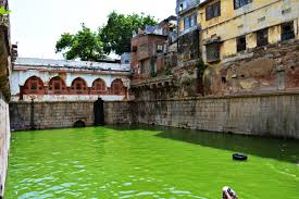 dargah hazrat nizamuddin u2013 my heritage walks