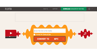 download mp3 youtube flvto the best solution to solve youtube to mp3 not working problem with ease
