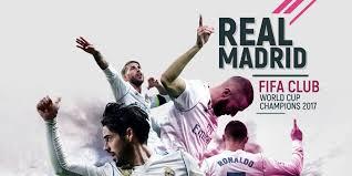 Bola Net Pelatih Gremio Madrid Layak Menang Tapi Tidak Superior Bola Net
