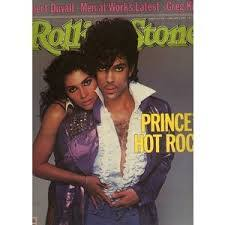 Prince And Vanity 6 Djlpeezy Com Worldnews Sports