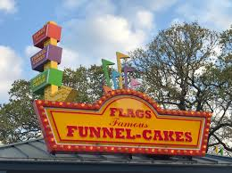 Vallejo Ca Six Flags Tips For Having The Most Fun At Six Flags During Spring Break