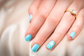 try one of the nail art design trends 2017 carmencitta magazine 2017