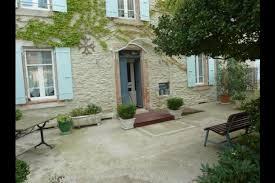 chambre d hotes castelnaudary le clos d andré chambre n 3 1er étage à castelnaudary à