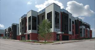 the residence at whispering rentals sioux falls townhomes and twinhomes for rent signature companies llc