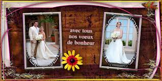 Best Wedding Photo Albums Examples Of Photo Album Pages On Wedding Married Couple