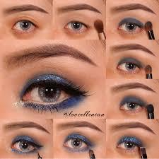 tutorial makeup natural wisuda tutorial makeup pesta atau wisuda loveellentan