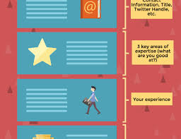 resume infographic visual resumes stunning visual resumes