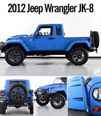 jk8 jeeps for sale jk8 hashtag on twitter