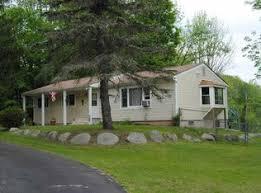 Backyard Discovery Monticello 421 Bridgeville Rd Monticello Ny 12701 Zillow