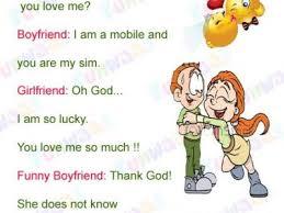 Boyfriend Girlfriend Memes - funny bf gf memes archives bolhindi com