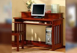 Computer Desk Prices The Furniture Warehouse Beautiful Home Furnishings At Affordable