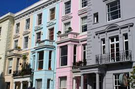 top ten things to see and do in notting hill londontopia