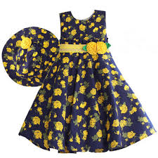 kids girls clothes online india buy little girls clothes