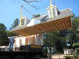 ludington modular homes builder pere marquette builders llc over 200 floorplans available for customization we construct our custom modular homes