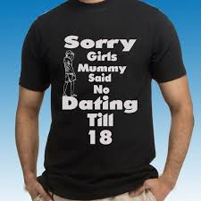 Tshirt Memes - funny text shirts buscar con google funny shirts pinterest