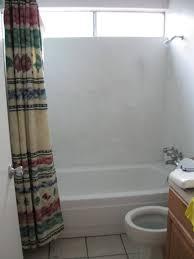 bathroom 2017 modern cheap bathroom remodeling featuring full
