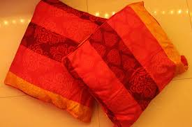 easy diwali decoration ideas for your home makeup review and