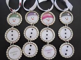 33 best bottle cap crafts images on bottle cap jewelry