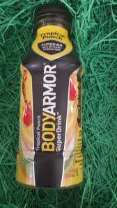 142 Best Bodyarmor Moms Images On Pinterest Sports Drink Body